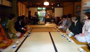 日本の源流